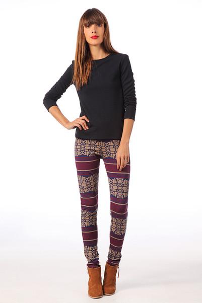 Pepe-Jeans-Legging-Indila