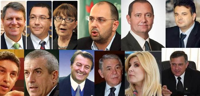 candidati-presedinte
