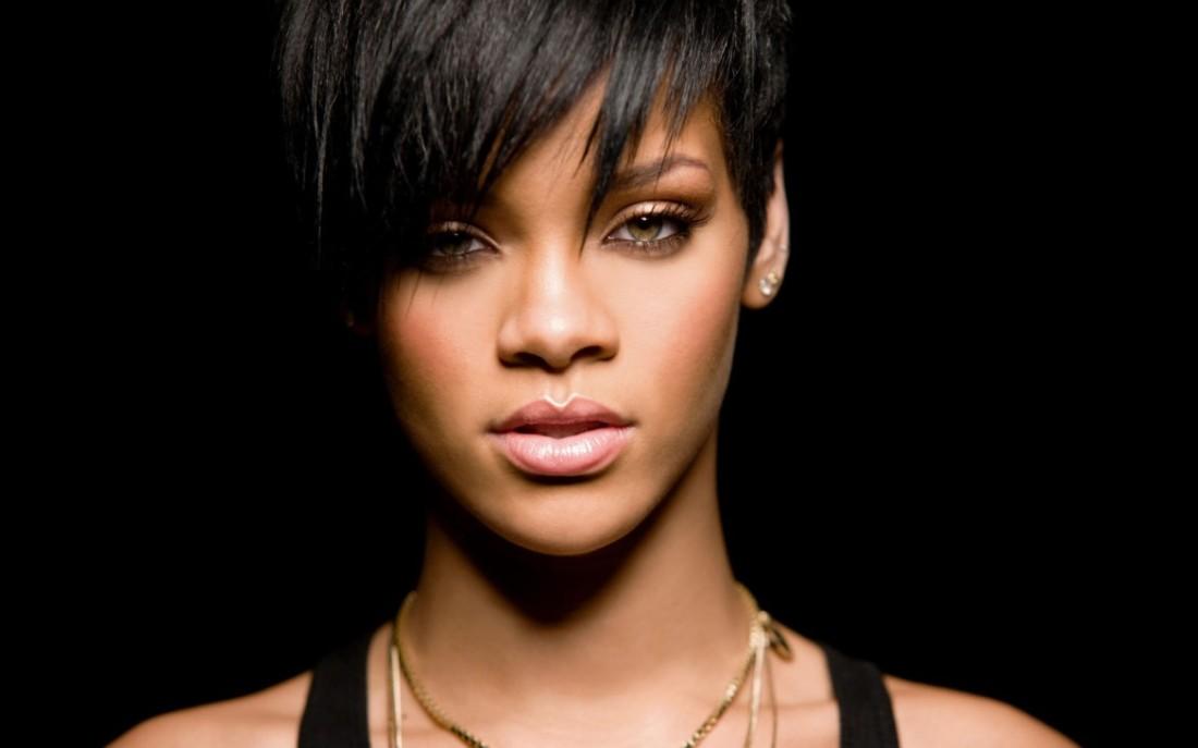 Rihanna-4-1170x731