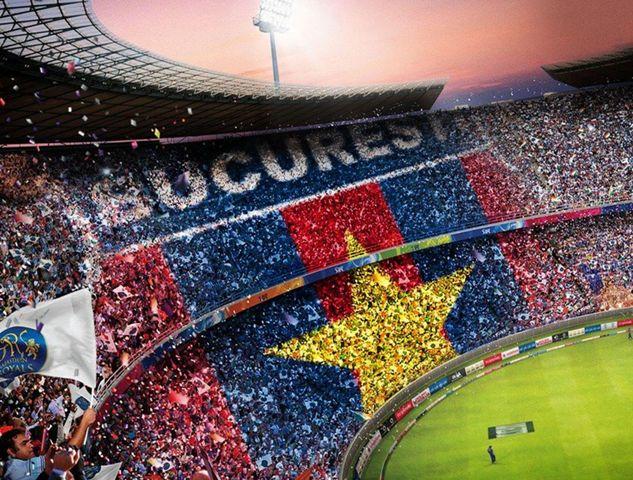 Steaua-01