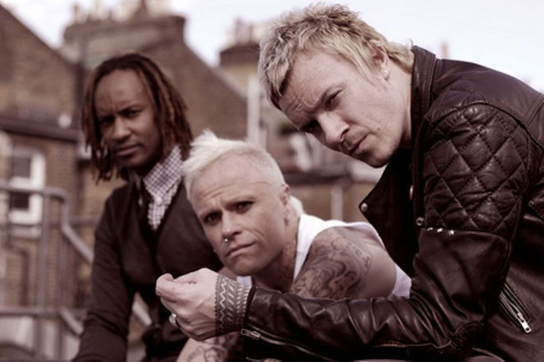 the-prodigy-500242783