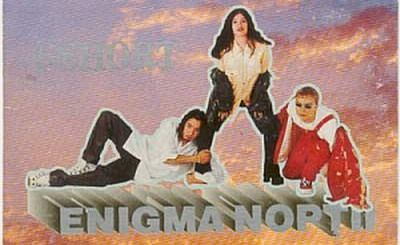 a-fost-piesa-anului-1995-iti-mai-aduci-aminte-de-t-short-noapte-de-vis-video_size7