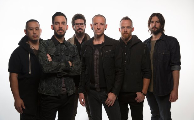 rsz_linkin_park_new_photo