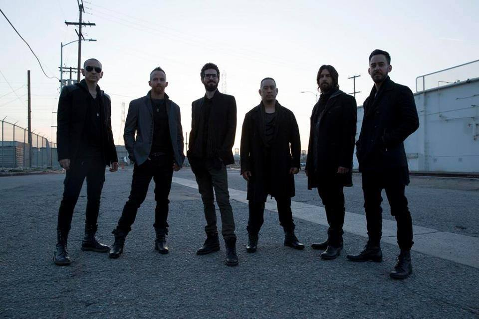 THE-HUNTING-PARTY-Promo-linkin-park-37061264-960-639