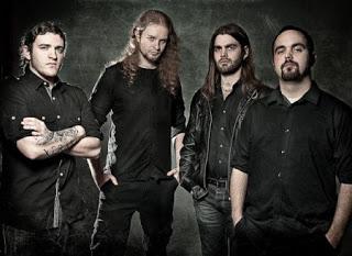 xerath band