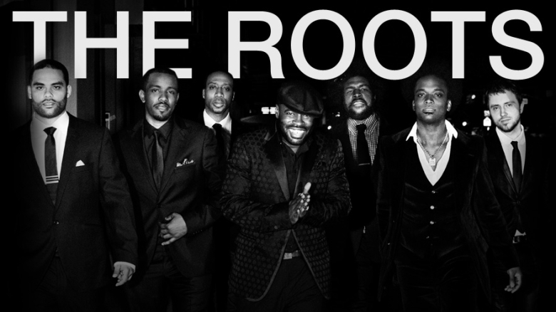 The-Roots-1