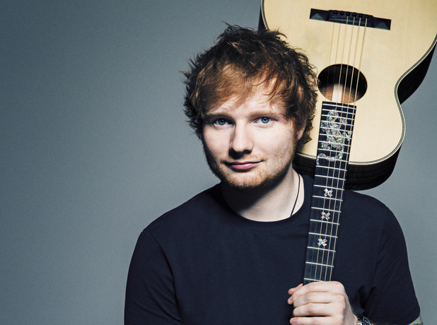 ed_sheeran_pub1_credit_ben_watts