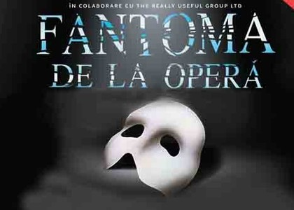 art-img1-1315661-fantoma-de-la-opera_teatrul-ion-dacian-640x400