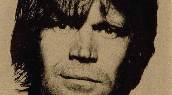 Glen-Campbell-Rhinestone-Cowboy-The-Best-Of-Inside-1