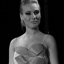 Irina Ioana Baiant naked (19 foto) Porno, Twitter, underwear