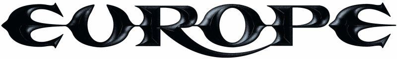 europe-logo1