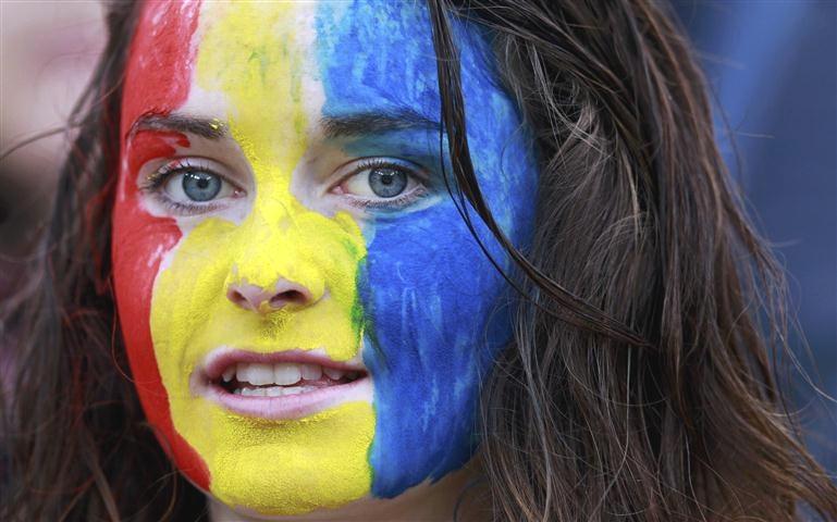Romania-team-women-suporters-romanian-sport-people-romania-33799390-769-480