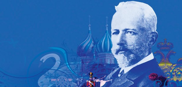 tchaikovsky1-1334756567-article-0
