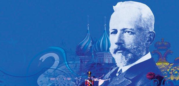 tchaikovsky1-1334756567-article-0