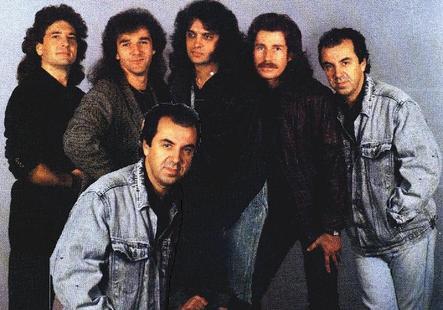 holograf-anii-80