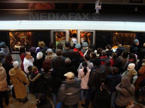 metrou (1)