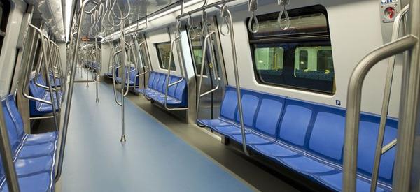 metrou-buc-4-site-caf