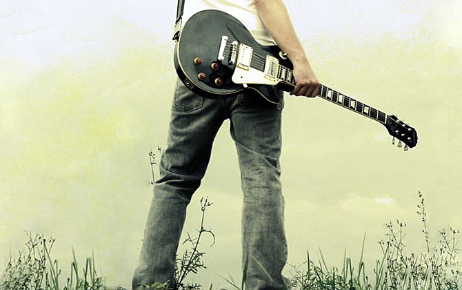 promoveaza-muzica