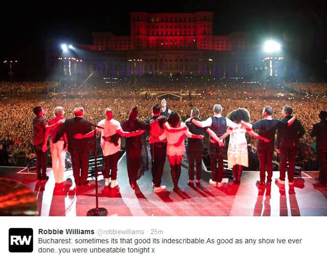 concert-robbie-williams-bucuresti-1