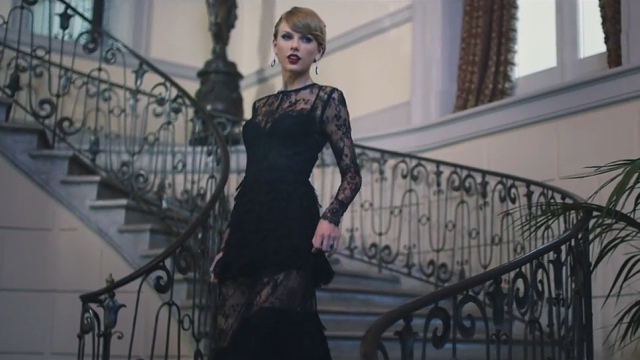 set_taylor_swift_blank_space2