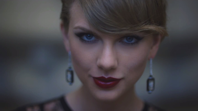 set_taylor_swift_blank_space640