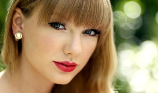 Taylor-swift-2013c