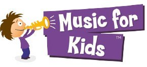 Music-for-kids-logo