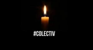 colectiv_candela_67869300
