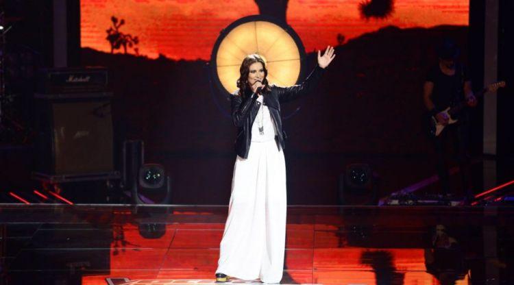 finala-vocea-romaniei-2015-cristina-balan-despre-persoana-care-a-sustinut-o-neconditionat-fara-el-nu-as_size19