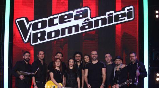 show-urile-live-prin-ochii-band-ului-vocea-romaniei_size19