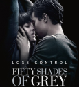 50-Shades-of-Grey-2