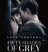 50-Shades-of-Grey-2