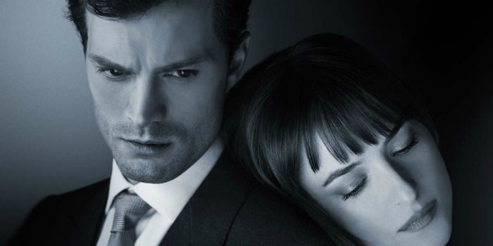 fifty-shades-grey-