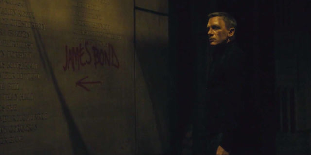 writings-on-the-wall-spectre-vid-153938-640x320