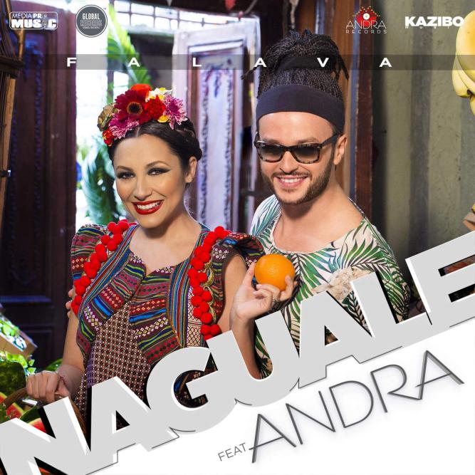 Naguale-Falava-2015-1200x1200