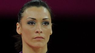 Cătălina-Ponor-gimnastică-rio-2016