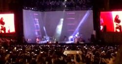 Concert-Rihanna-Bucuresti