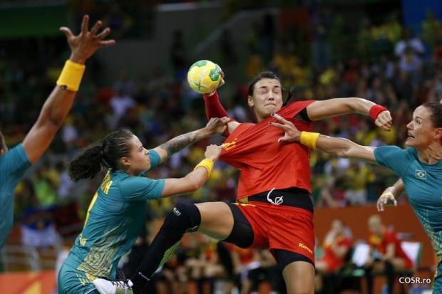 olimpiada-romania-norvegia-meciul-decisiv-pentru-tricolore-399887
