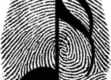 musical-theft-222x160
