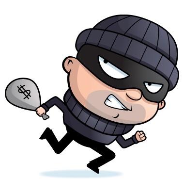Theft-380x400