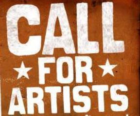 132199651120110925191231-call4artists