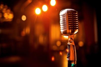 live-music-bg-1