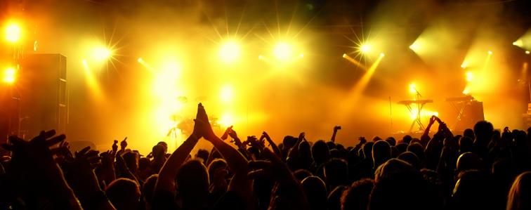 poza-concert-sursa-arashi-me_