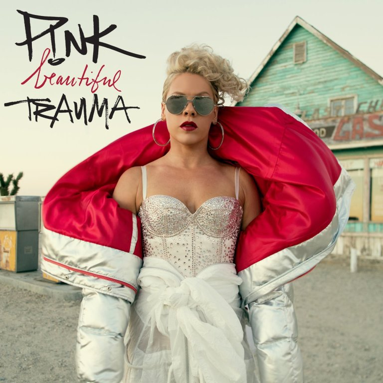 pink_beautifultrauma_1200x1200