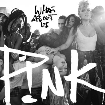 PNK_WhatAboutUs_Cover_F_RGB