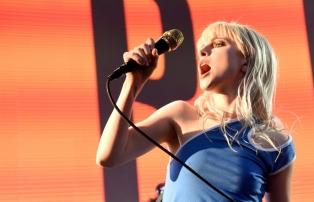 Paramore-Hayley-Williams
