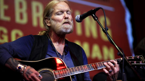 Greg-Allman-performance-grammy-foundation-billboard-1548