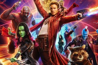 Guardians_of_the_Galaxy_Vol_2_wallpaper.0