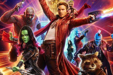 Guardians_of_the_Galaxy_Vol_2_wallpaper.0