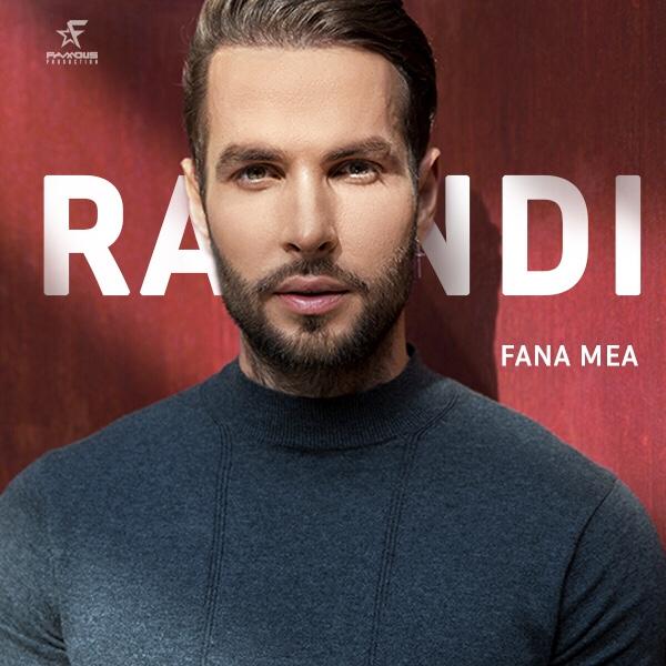 randi - fana mea-1